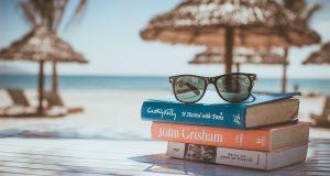 Mangler du underholdning til ferien